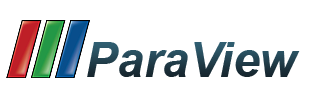 Paraview-logo.png